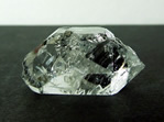 Brilliant C Grade Herkimer Diamond Crystal