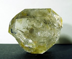 Large Unusual Metaphysical Solstice Herkimer Diamond
