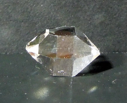 Large AA Grade Herkimer Diamond