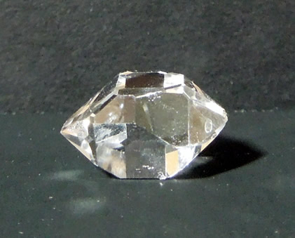 Size of Herkimer is 13.25x11 mm/ 6 ct.